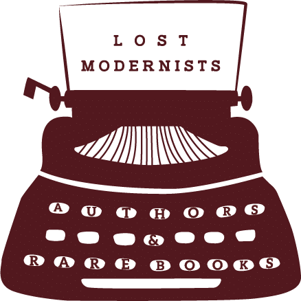Lost Modernists